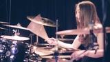 MEYTAL - TEAR ME APART - Live Playthrough (Meytal Cohen &amp Anel Pedrero)