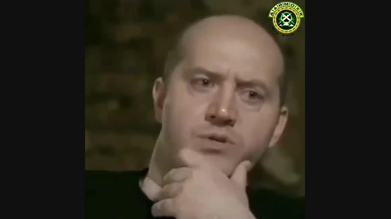 Abdul_borodaBsBxh4LFE7U.mp4