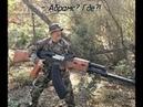 Armored Warfare - Проект Армата /Мир Труд май ! / катаю на прем танках 5-10 ур
