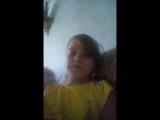 Ульяна Тамаровская - Live