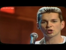 Depeche Mode - Shake The Disease (P.I.T. ZDF 1985)