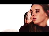 Eva Moon| Ева Мун| Skam| Стыд| Vine