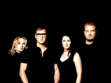 Ace of Base - The Duel