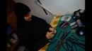 Секреты плетения православных четок. Как начинать.