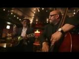 Watch Jennifer Hartswick,Christian McBride and Keb' Mo' perform Keb' Mo's song