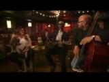 Keb' Mo', Jennifer Hartswick &amp Christian McBride,
