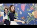 Red Velvet 레드벨벳 행복 (Happiness) MV