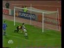 105 CL-1997/1998 Olympiakos Piräus - Real Madrid 0:0 (05.11.1997) HL