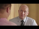 Полицейский с Рубл вки (Без цензуры) Вол итана )) (720p).mp4