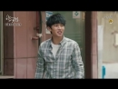 "The Most Epic K-Drama Bad Boys ☠️ . 1. Seo Kang Joon as Baek In Ho in ""Cheese In The Trap"" ◝ Seo Kang Joon played Baek In Ho, a"
