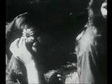 Scott McKenzie - San Francisco (Be Sure to Wear Flowers in Your Hair)
