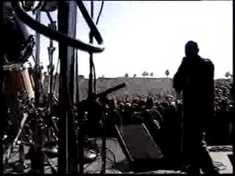 Local H at Edgefest 1997