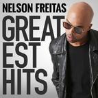 Nelson Freitas альбом Greatest Hits