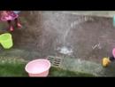 Детский плащ мальчиков детский сад дождь сапоги дети ученики водонепроницаемый девочек baby сумка школьная сумка пончо - Taobao