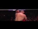 MMA HIGHLIGHT • BEST OF 2015 HD