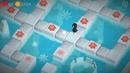 Maze Frontier: Minesweeper Puzzle - Геймплей | Трейлер