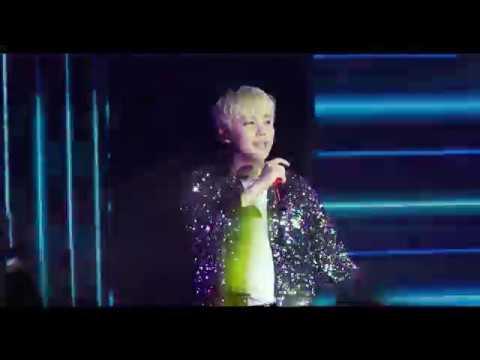 190317 이홍기 李洪基 LeeHongGi LOL《LeeHongGi Solo Concert I AM IN HONGKONG》 직캠 CAM 4K