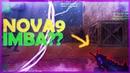 КРУТАЯ ИМБА ПУШКА Counter Strike 1 6 Зомби сервер
