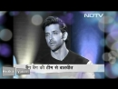 Hrithik Roshan A Beautiful Mind