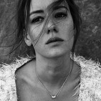 Ирина Старшенбаум фото