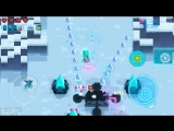 B.I.T Gameplay Trailer ANDROID GAMES on GplayG