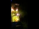 фаир шоу Фестиваль волшебных шаров Город Маркс