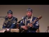 Алтай Кай - 09 Кара Суу