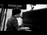 Jamie Cullum sur TSFJAZZ - When I get Famous