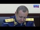 Жизнь или кошелек. Житель Ставрополья жестоко расправлялся со своими должниками. Одно из покушений произошло в 2008 году. Он реш