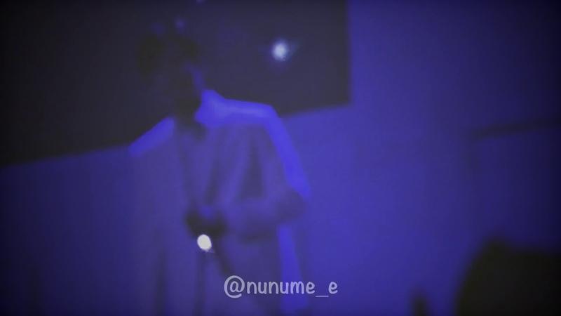 180810 수호(suho) - 월광 月光 (Moonlight) -엘리시온 닷 마카오 콘서트(ElyXionindotMacaoday1)