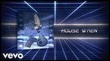 Owl City - House Wren (Packshot Video)