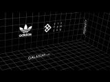 Originals Moscow x System108 | LIVE