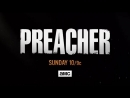 Preacher s3
