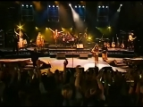 The Kelly Family - Live at Loreley (1995)