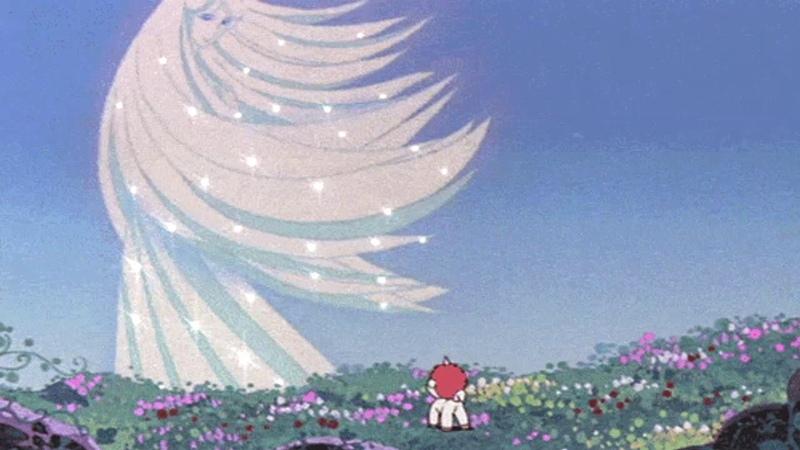 Trippie redd - make a wish (slowed reverb)