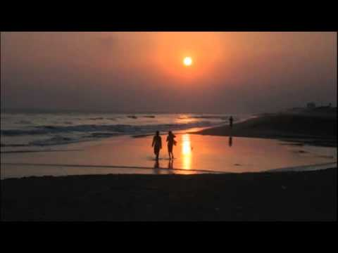 Vibes of India 2015 (Continuous Mix) ▶ Chill2Chill