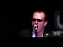 Black Country Communion The Battle For Hadrians Wall LIVE Over Europe