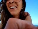 TamarareynolFOX video chat de chicas con cam Amateur tv
