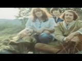 California Dreamin - The Mamas The Papas (1)