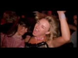 Whigfield - Think of You (Sunloverz Big Room Mix Edit)