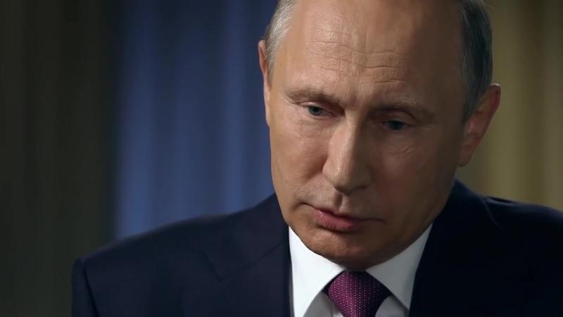 'Миропорядок 2018' Новый фильм Владимира Соловьева о Путине.mp4