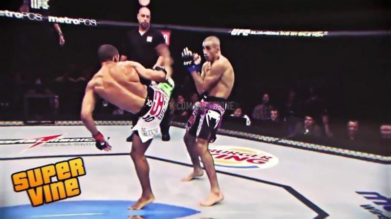 ✖ комбо вайны ✖ combo vine ✖ нокауты ✖ ufc ✖ драки ✖ MMA ✖треки в описании