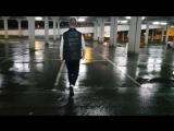 Hip Hop choreo | Kendrick Lamar - Humble. |