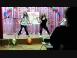 MiyaGi &amp Эндшпиль - I Got Love