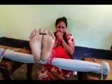 Indian falaka