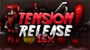 Tension 16x By Zuxt