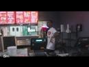 G Herbo x Key Glock x Z-Money - Bon Appétit Presented by @lakafilms