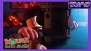 Worms Battle Islands Cutscenes by Team17