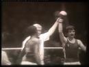 Боксёры (1984)