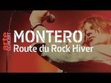 Montero - live @ La Route du Rock Hiver (Full Show HiRes) ARTE Concert